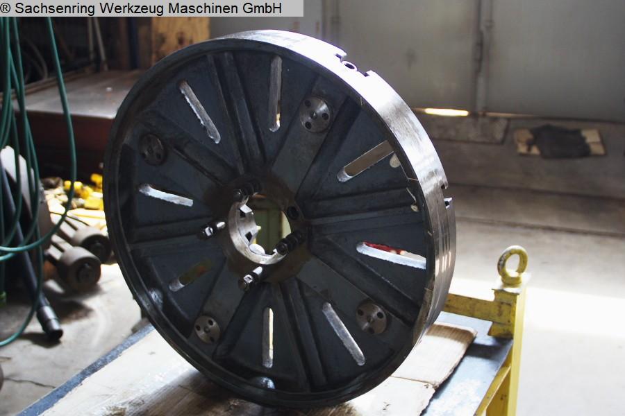 05_Maschinen-Foto_2038-400177