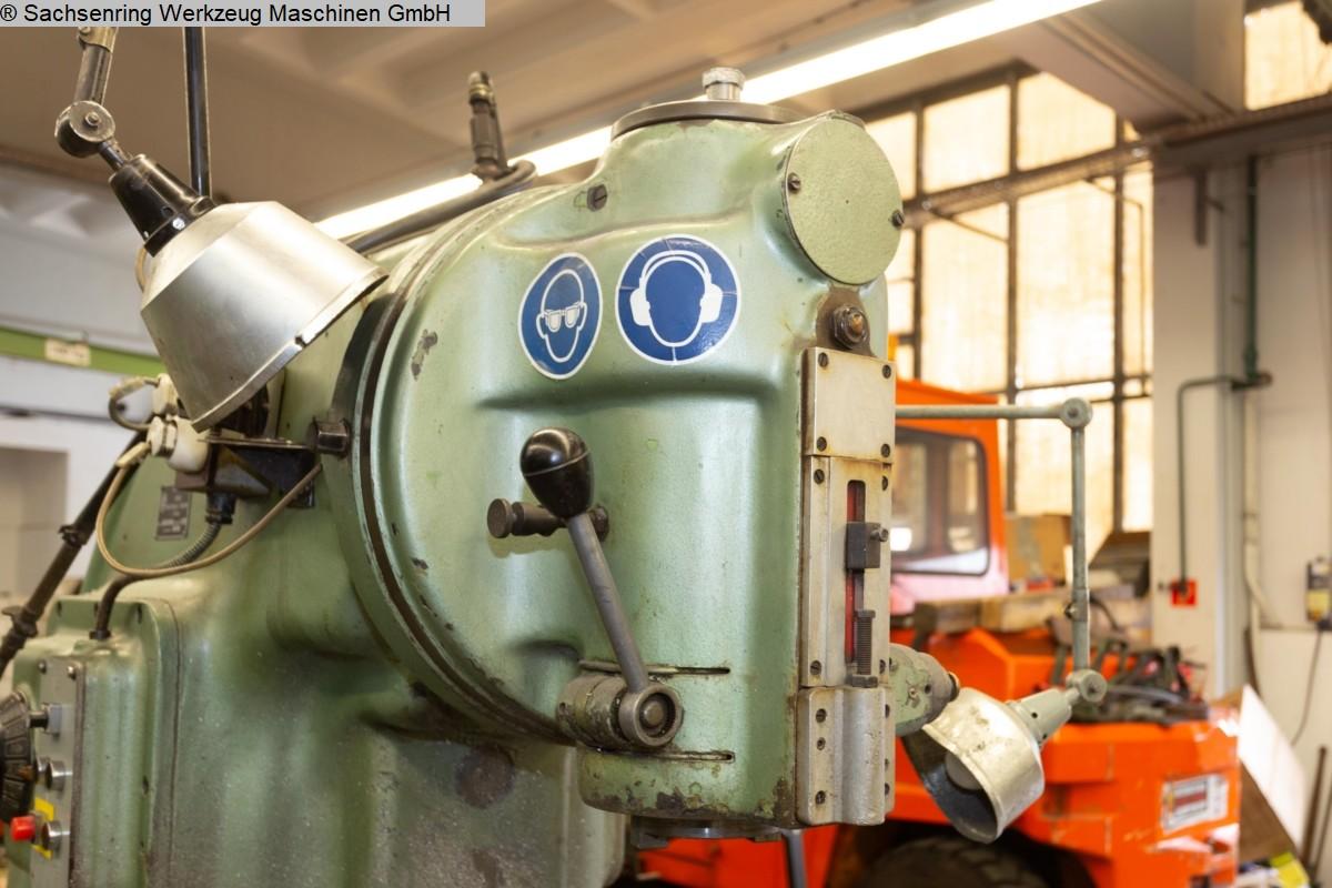 05_Maschinen-Foto_2038-4068