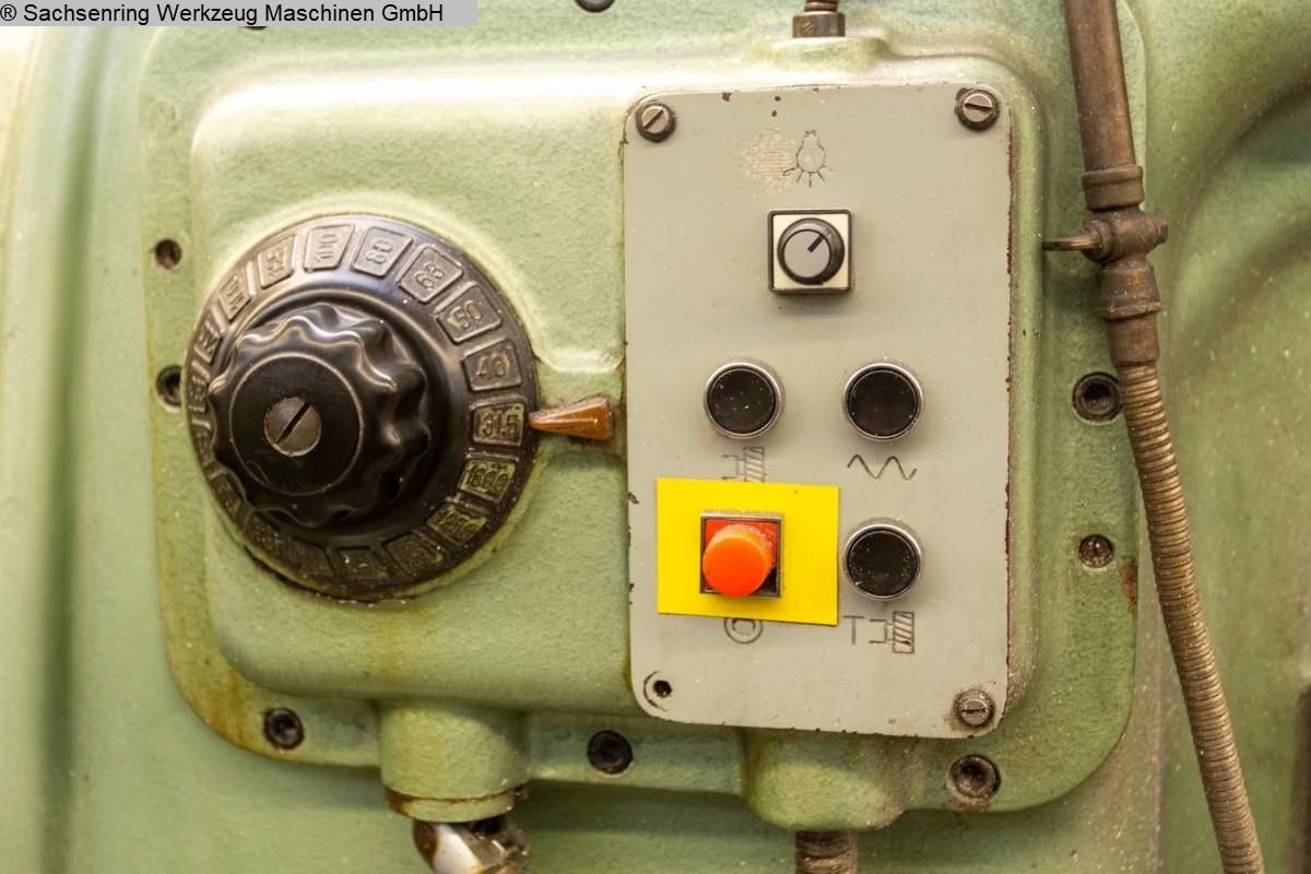 07_Maschinen-Foto_2038-4068