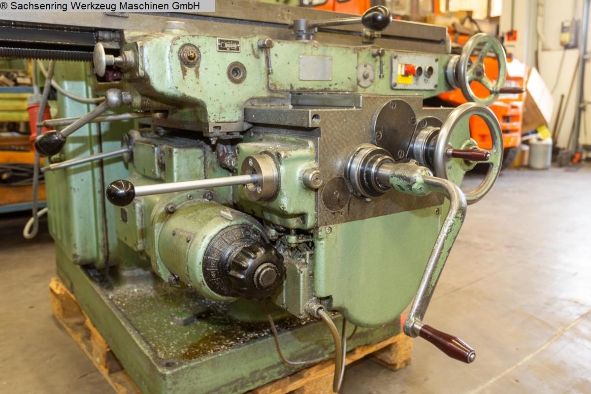 08_Maschinen-Foto_2038-4068