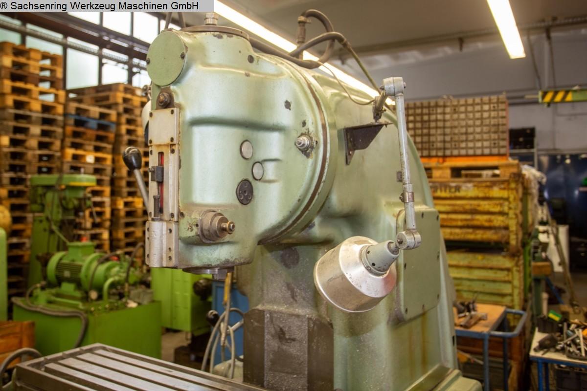 10_Maschinen-Foto_2038-4068