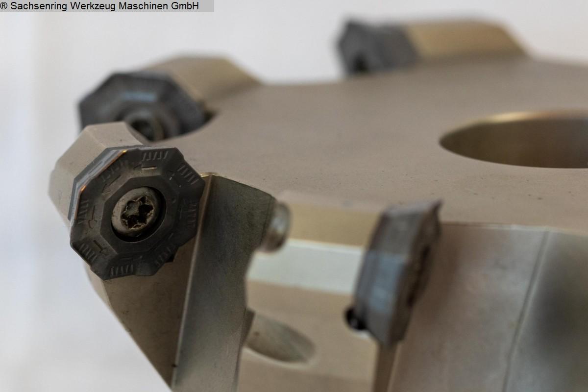 10_Maschinen-Foto_2038-4489E