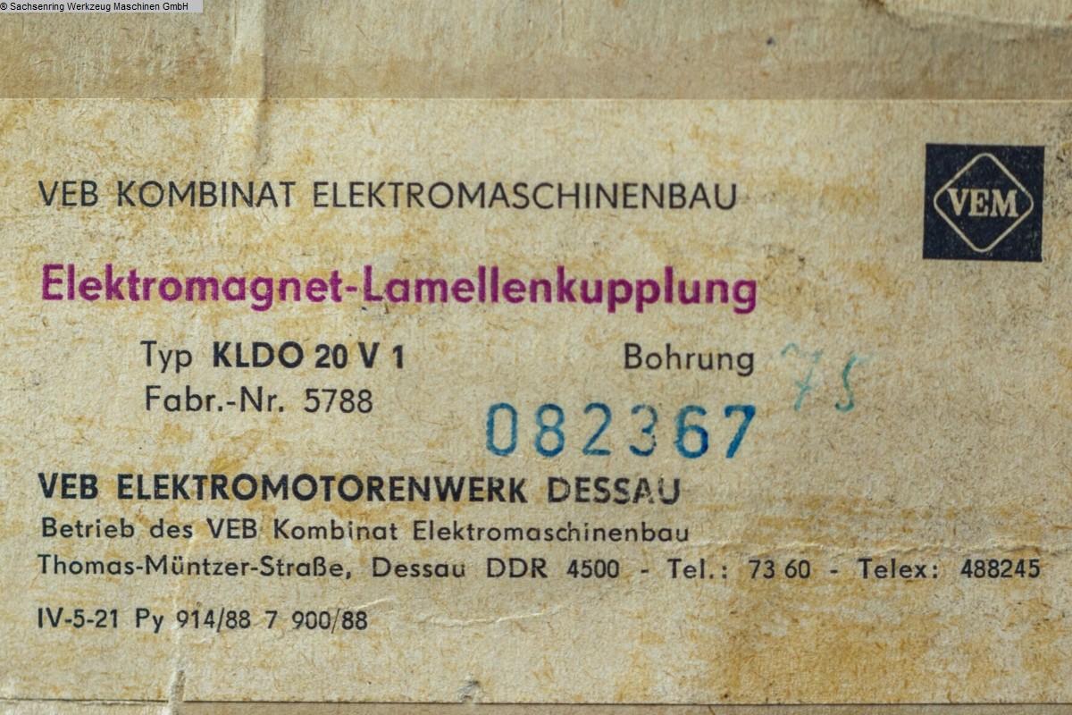 02_Maschinen-Foto_2038-4940
