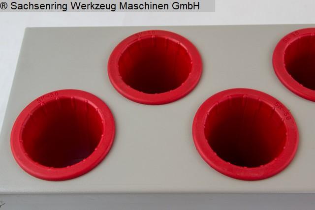 02_Maschinen-Foto_2038-900101