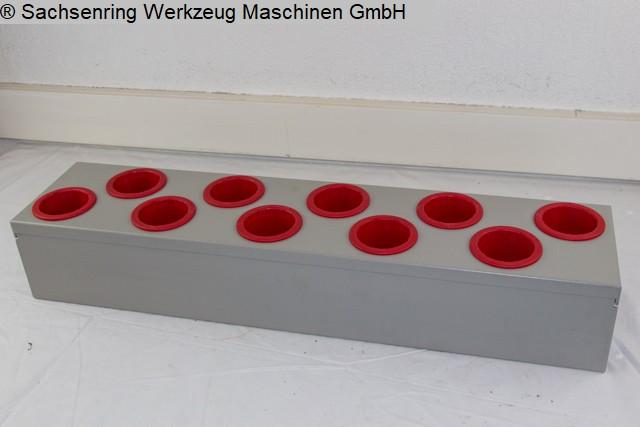 04_Maschinen-Foto_2038-900101