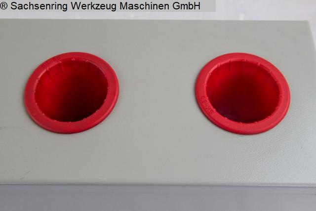 02_Maschinen-Foto_2038-900102