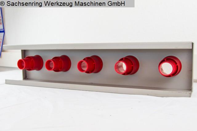 05_Maschinen-Foto_2038-900102