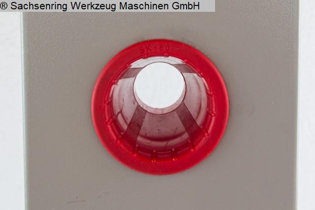 07_Maschinen-Foto_2038-900102