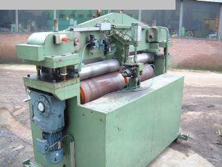 gebrauchte Pressen und Bördelmaschinen 1-Ständer - Ziehpresse - Mechanisch NN