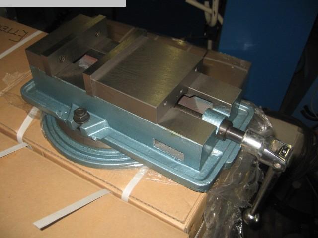 gebrauchte Sondermaschine Sondermaschine ATW 60