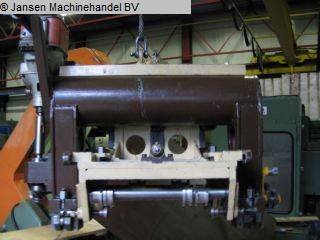 gebrauchte Sondermaschine Sondermaschine NN
