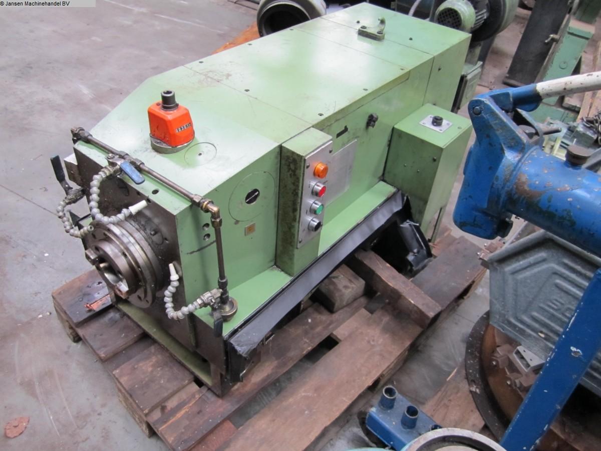 autres accessoires pour machines-outils fraisage vertical Starrag occasion
