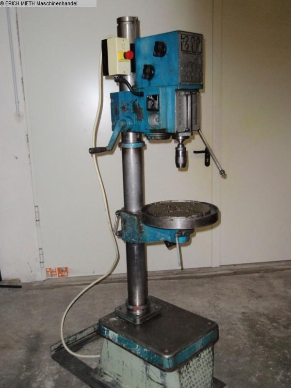 gebrauchte  Säulenbohrmaschine ARBOGA A 2508 M