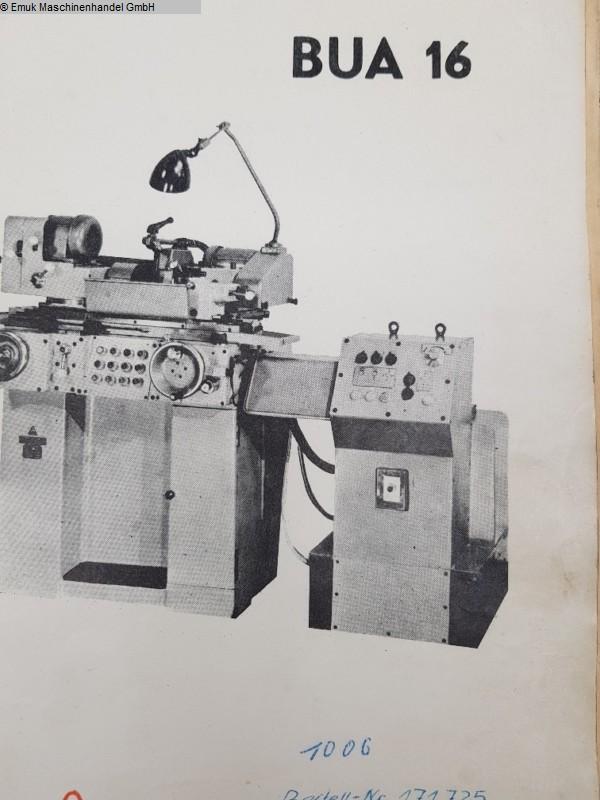 01_Maschinen-Foto_2070-E1944