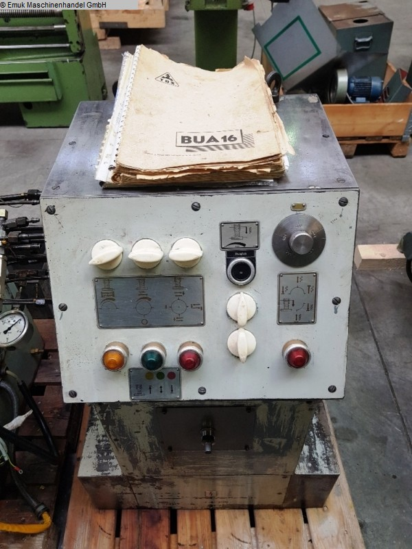 04_Maschinen-Foto_2070-E1944