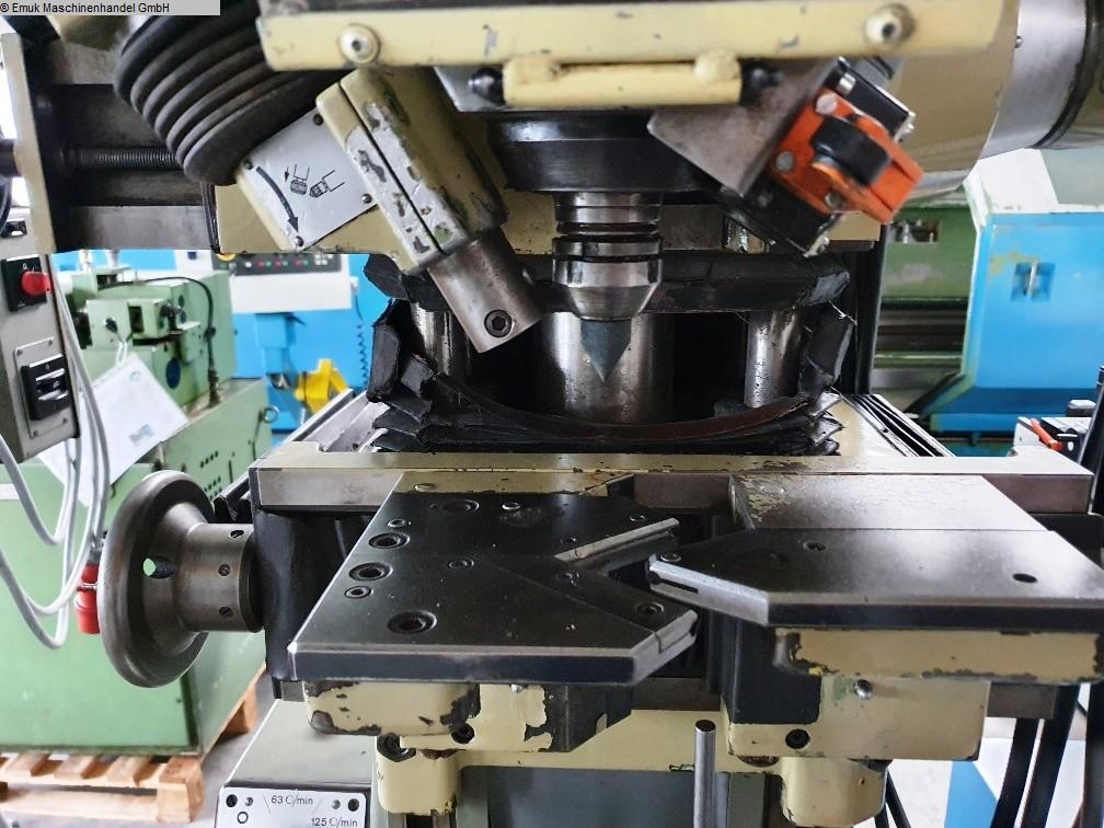 02_Maschinen-Foto_2070-E1990