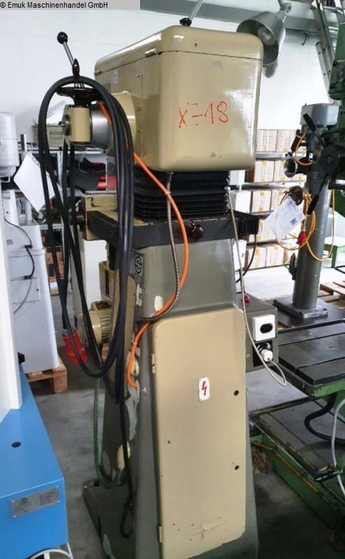 06_Maschinen-Foto_2070-E1990