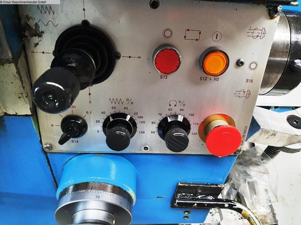 05_Maschinen-Foto_2070-E2031
