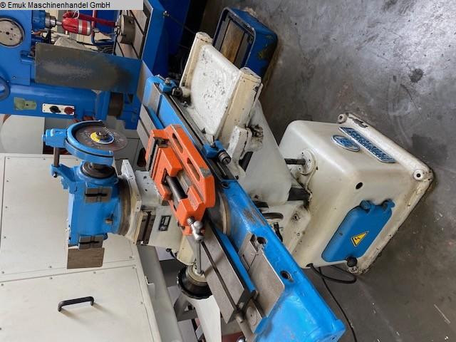 08_Maschinen-Foto_2070-E2044