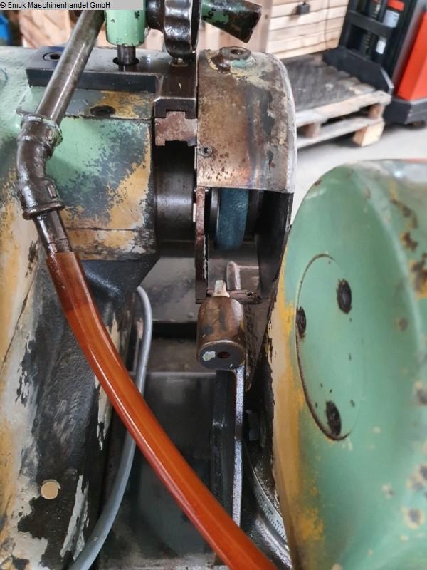 03_Maschinen-Foto_2070-E2071