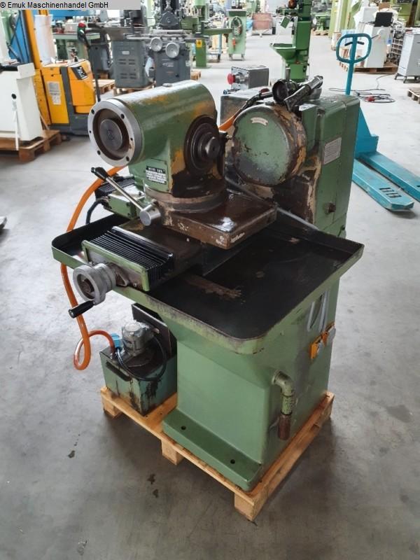 05_Maschinen-Foto_2070-E2071
