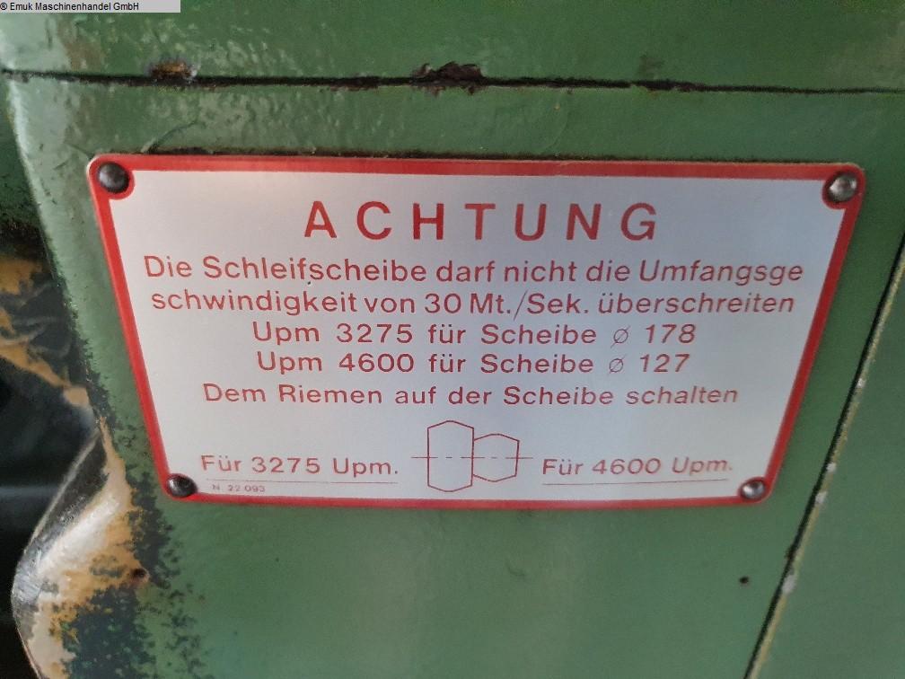 06_Maschinen-Foto_2070-E2071