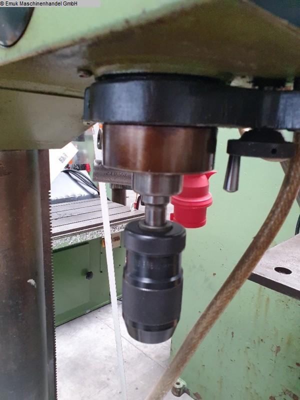 02_Maschinen-Foto_2070-E2113