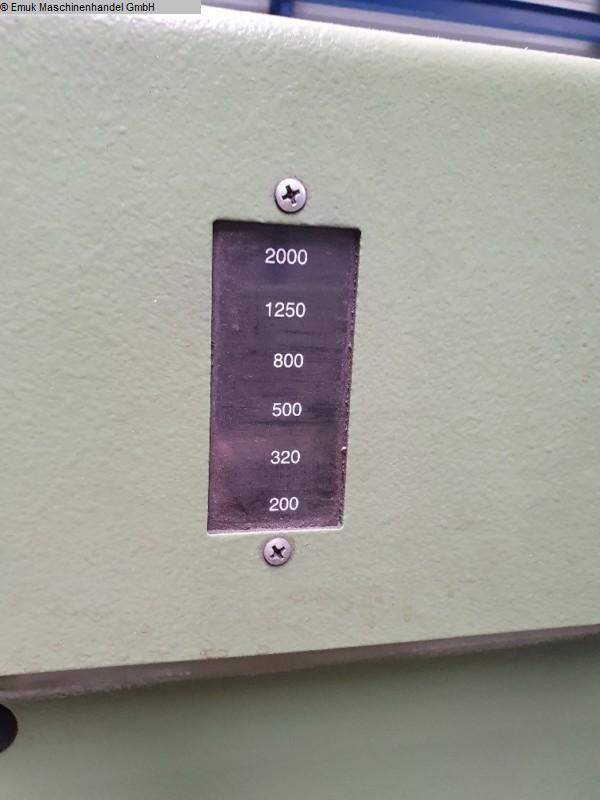 06_Maschinen-Foto_2070-E2113