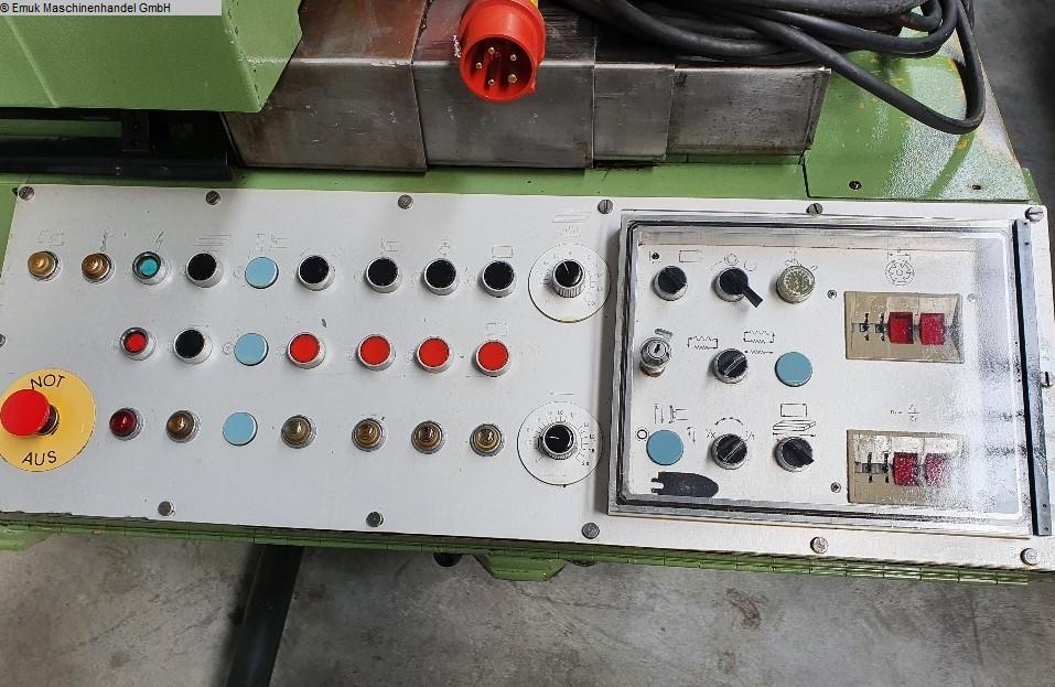 02_Maschinen-Foto_2070-E2128