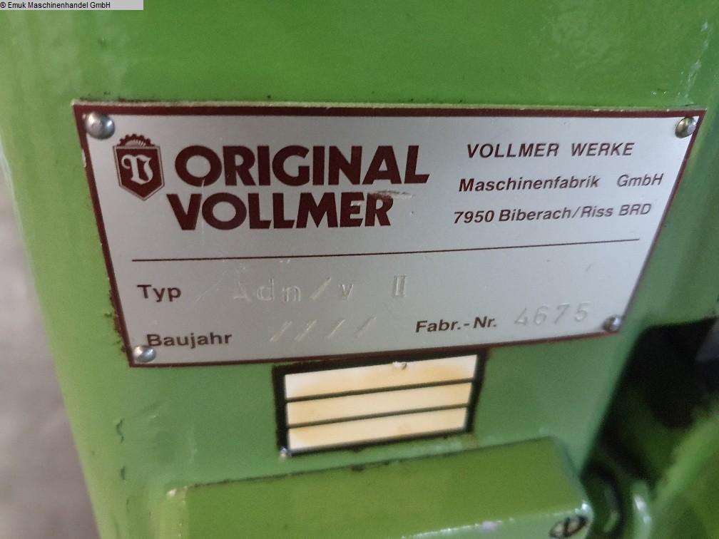 03_Maschinen-Foto_2070-E2139