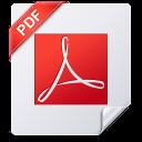 13883_techniDaten.pdf