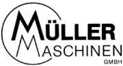 MÜLLER MASCHINEN, MÜLHEIM