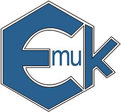 EMUK GMBH