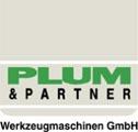 PLUM & PARTNER