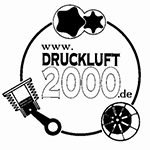 DRUCKLUFT 2000 FRANC MIRT E.K.