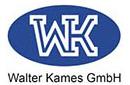 Вальтер Kames GmbH