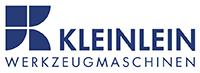 Kleinlein Johann machines-outils