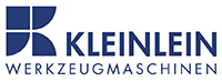 Kleinlein Johann Werkzeugmaschinen