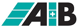 A + B Alati Machinery Trading GmbH