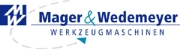 Mager & Wedemeyer