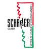 SCHäffer WerkzeugmaschInenhandel GmbH   67346 Speyer Gr. Gailergasse 20 Deutschland