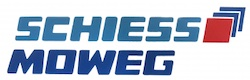 Schiess Moweg GmbH