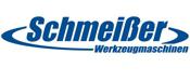 Alatni strojevi Schmeisser