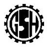Gustav Schönberger GmbH