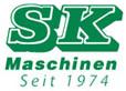 SK MaschInen-Service GmbH   47918 Tönisvorst Tackweg 4 Deutschland