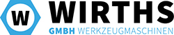 Karl Günter Wirths GmbH   58256 Ennepetal Scharpenberger Strasse 96-98 Deutschland