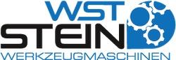 WST - STEIN