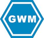 GWM GmbH WerkzeugmaschInen  Grenzach-Wyhlen Gewerbestr. 2 Deutschland