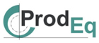 ProdEq Trading