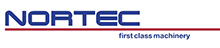 NORTEC MACHINES GMBH